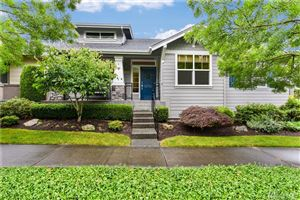 Photo of 23674 NE Twinberry Wy, Redmond, WA 98053 (MLS # 1487489)