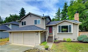 Photo of 711 198th Place SE, Bothell, WA 98012 (MLS # 1488489)