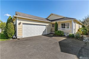 Photo of 5610 Correll Dr, Ferndale, WA 98248 (MLS # 1527489)