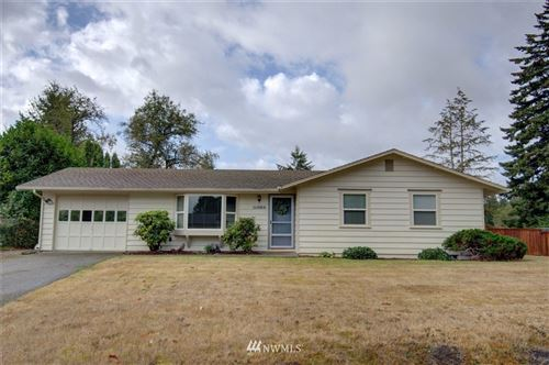 Photo of 11323 Well Drive SE, Olympia, WA 98513 (MLS # 1668489)