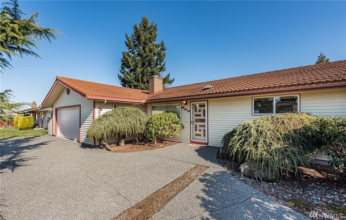 360 N Matriotti Ave, Sequim, WA 98382 - MLS#: 1556489