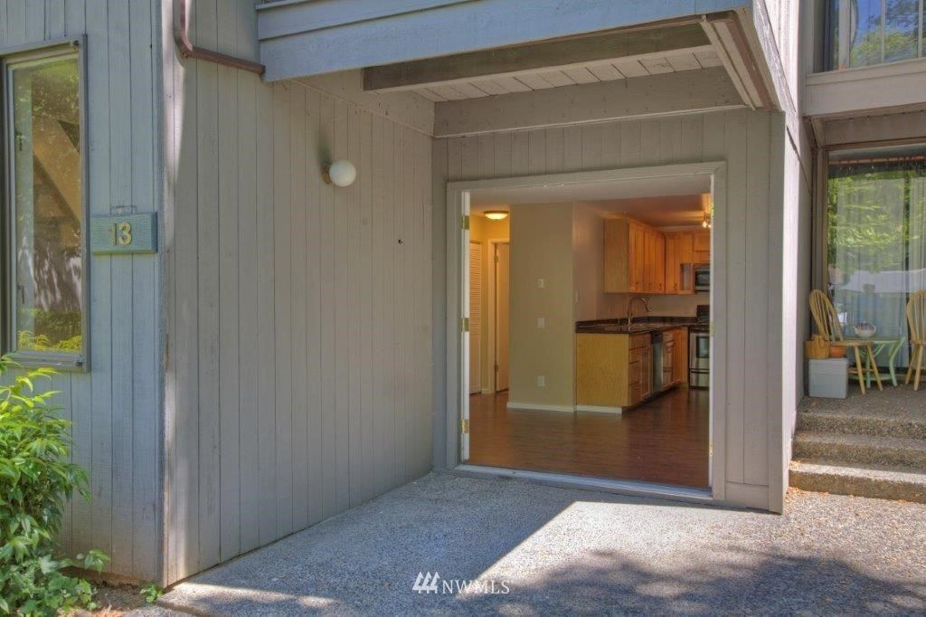6440 139th Place NE #13, Redmond, WA 98052 - MLS#: 1660489