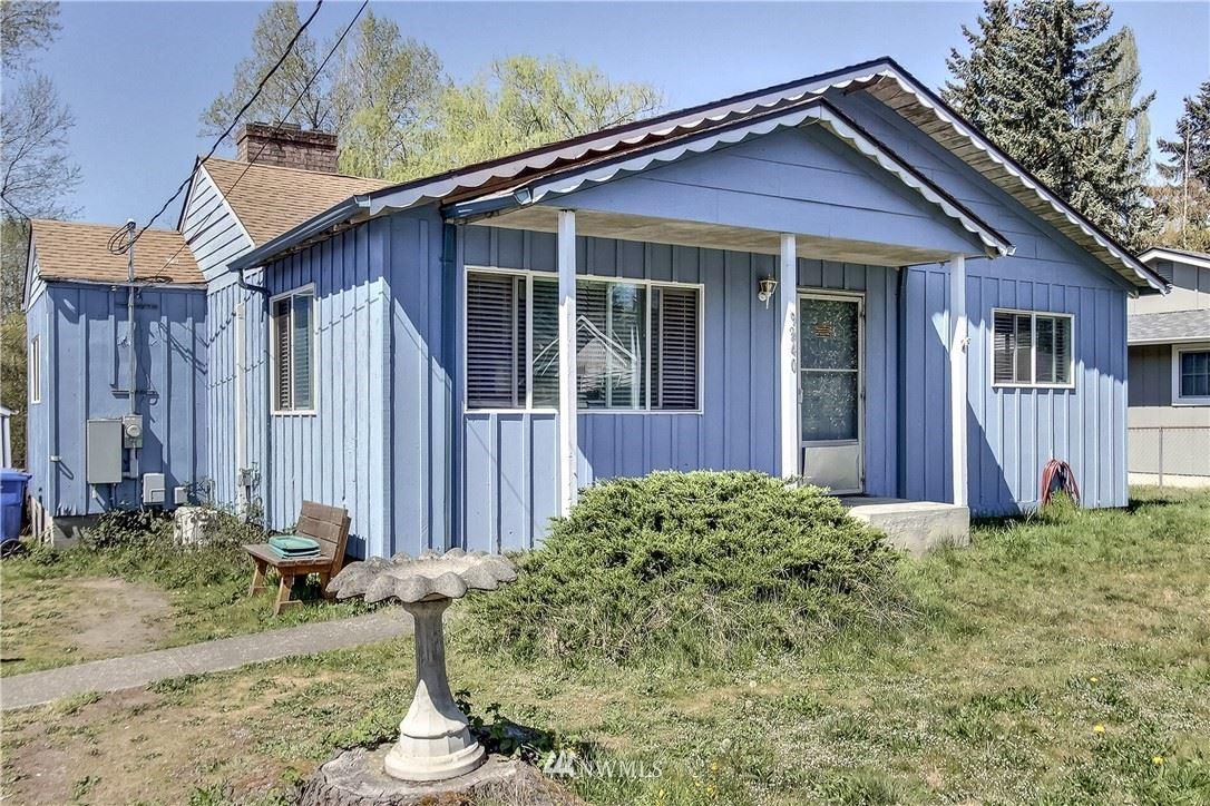 9240 S Yakima Avenue, Tacoma, WA 98444 - #: 1836489