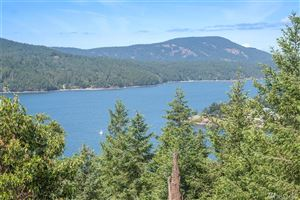 Photo of 1074 Palisades Dr, Orcas Island, WA 98245 (MLS # 1447490)