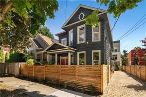 Photo of 304 25th Ave S, Seattle, WA 98144 (MLS # 1484490)