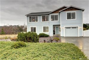 Photo of 33410 G St, Ocean Park, WA 98640 (MLS # 1488490)