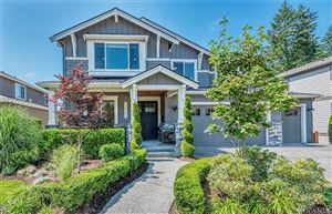 Photo of 12343 166th Ct NE, Redmond, WA 98052 (MLS # 1502490)
