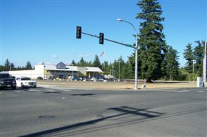 Photo of 1836 Front St, Lynden, WA 98264 (MLS # 831490)