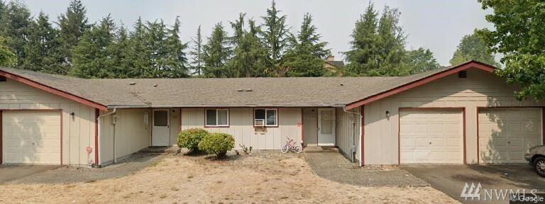 5721 5719 Mt Tacoma Dr SW, Lakewood, WA 98499 - MLS#: 1558490
