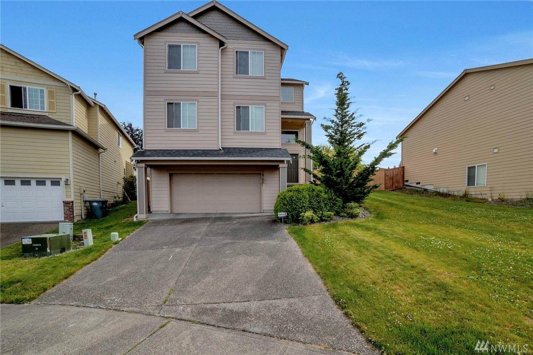 2302 189th St E, Tacoma, WA 98445 - MLS#: 1619490