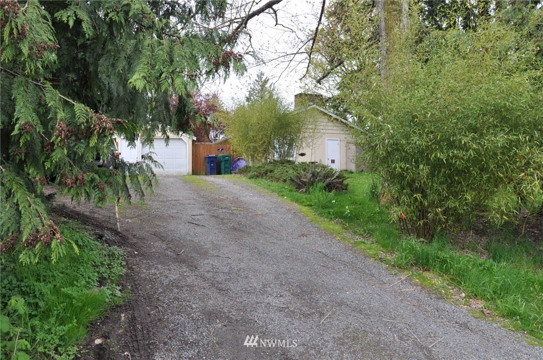 Photo of 6406 218th Street SW, Mountlake Terrace, WA 98043 (MLS # 1649490)