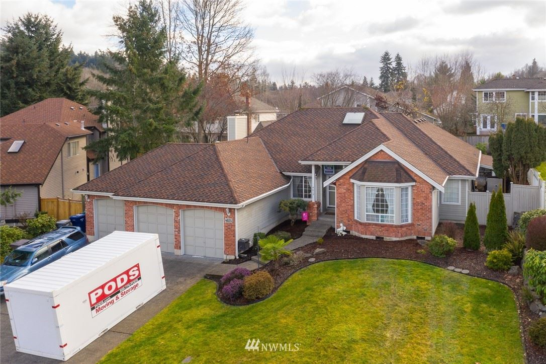 Photo of 4615 SW 327th Place, Federal Way, WA 98023 (MLS # 1718490)