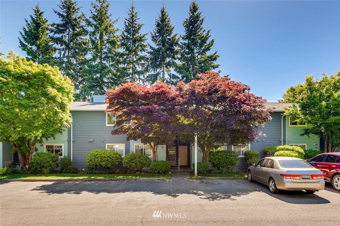 Photo of 921 130th Street SW #D103, Everett, WA 98204 (MLS # 1781490)