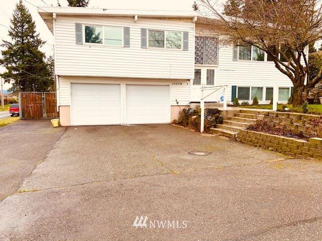 15604 44th Avenue S, Tukwila, WA 98188 - #: 1843490