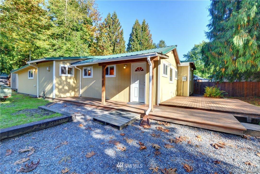 41777 Mountain View Lane, Concrete, WA 98237 - MLS#: 1851490