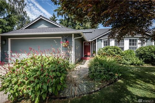 Photo of 6214 61st ave SE, Lacey, WA 98513 (MLS # 1640491)
