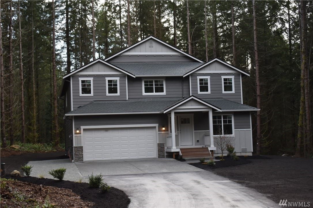 5016 194th Place NW, Stanwood, WA 98292 - MLS#: 1547491