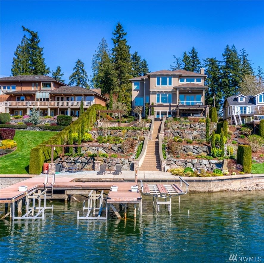 3604 214th Ave E, Lake Tapps, WA 98391 - #: 1587491
