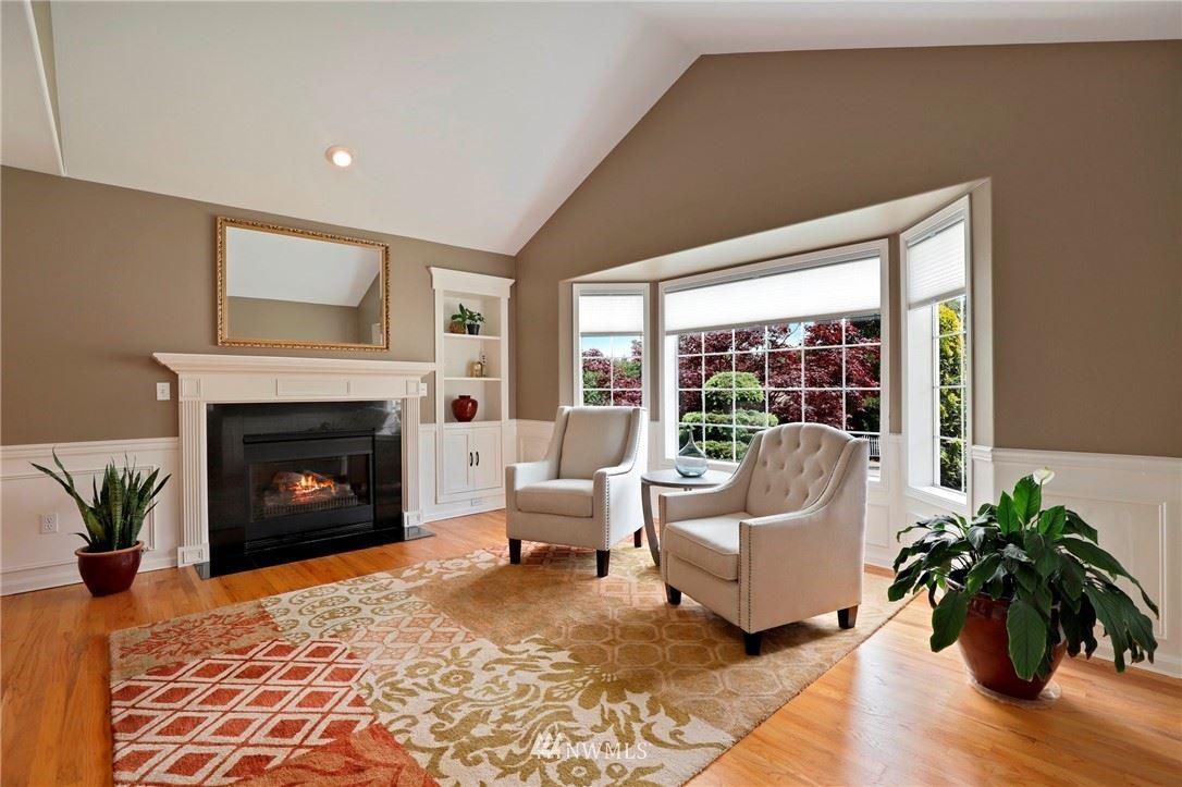 Photo of 23806 44th Avenue W, Mountlake Terrace, WA 98043 (MLS # 1787491)