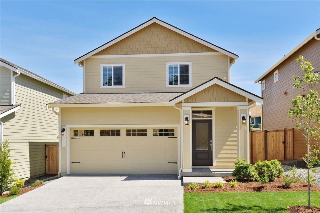 4543 Sand Dollar Street, Bremerton, WA 98312 - MLS#: 1813491