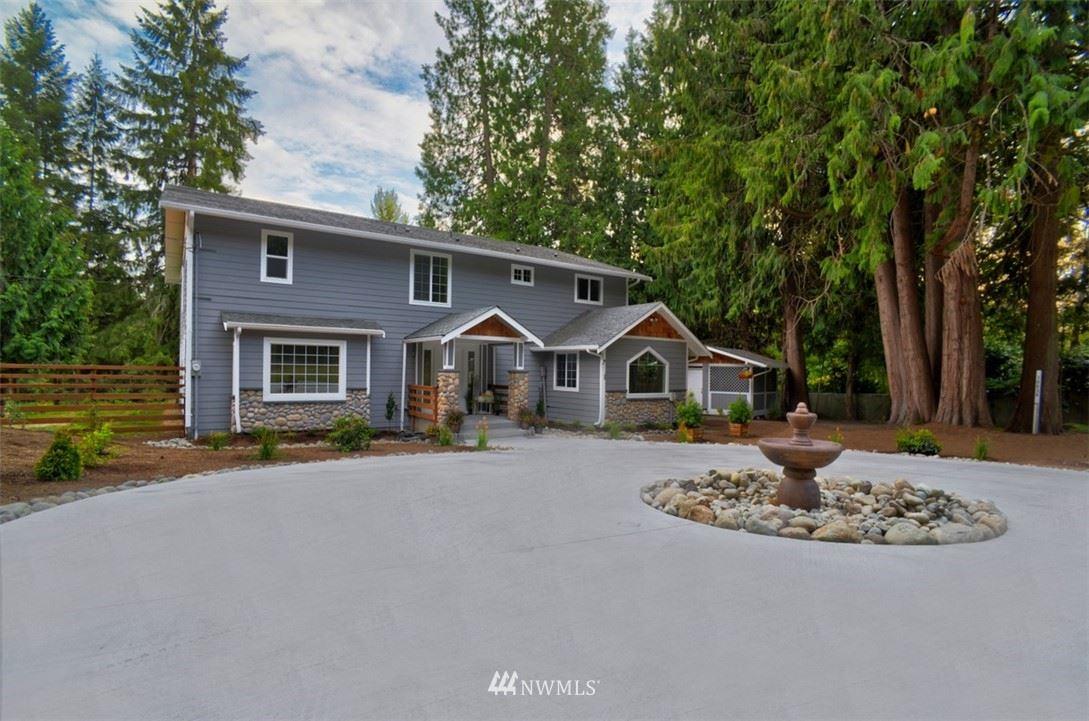 14636 SE Jones Place, Renton, WA 98058 - MLS#: 1835491