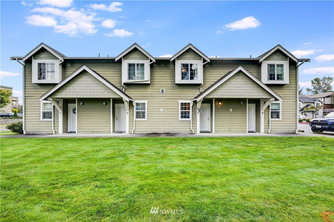 5002 S 30th Street #B3, Tacoma, WA 98409 - MLS#: 1852491