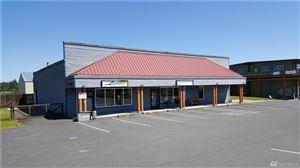Photo of 689 Airport Center Road, Friday Harbor, WA 98250 (MLS # 1133492)