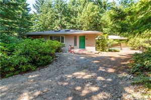 Photo of 80 Denneboom Rd, Coupeville, WA 98239 (MLS # 1506492)