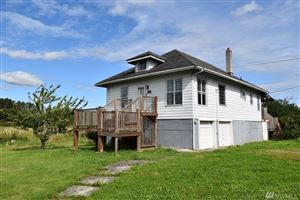 Featured picture for the property 1525492