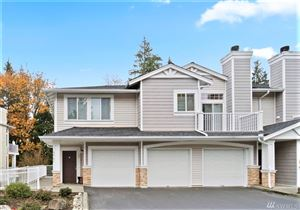 Photo of 6515 134th Place SE #B2, Snohomish, WA 98296 (MLS # 1534492)