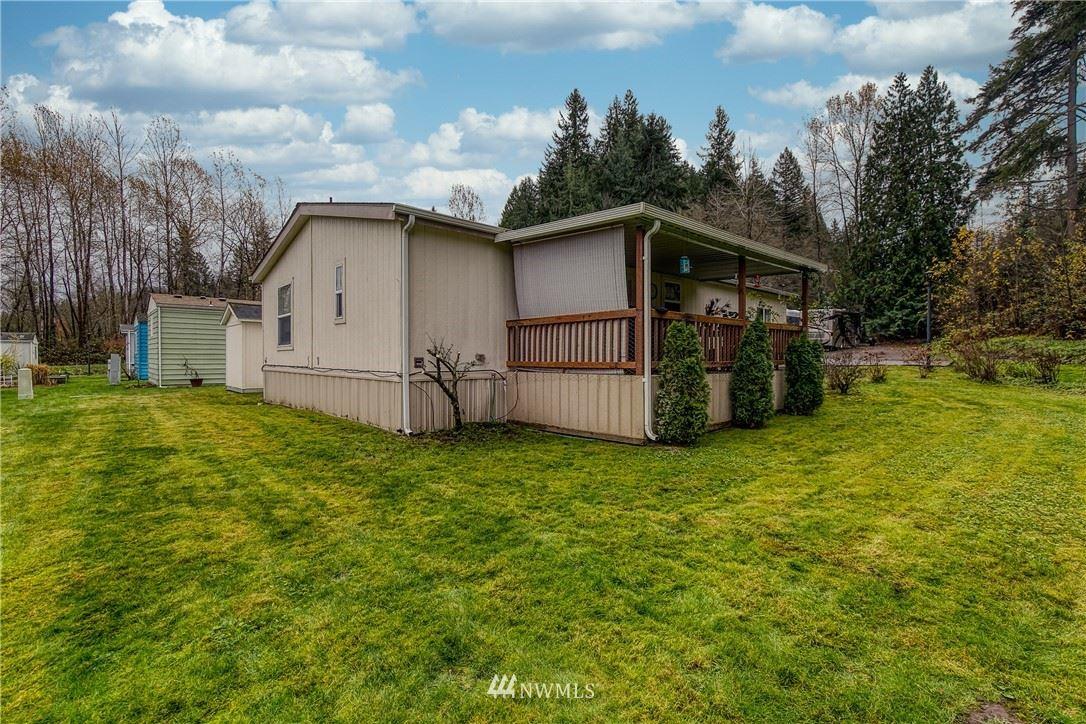 15293 Birch Drive, Renton, WA 98058 - MLS#: 1692492
