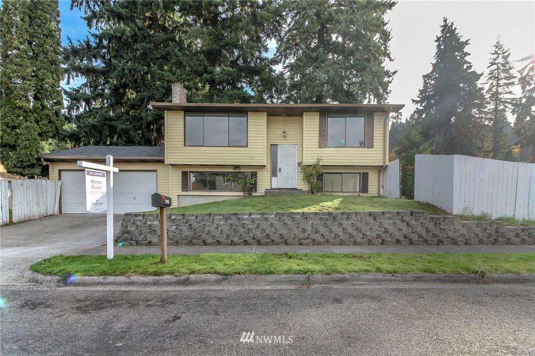 5617 E Swan Creek Drive, Tacoma, WA 98404 - #: 1710492