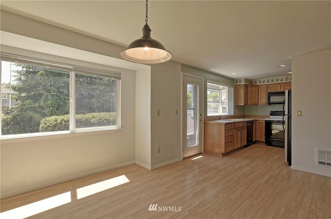 Photo of 12008 29th Place NE, Lake Stevens, WA 98258 (MLS # 1784492)