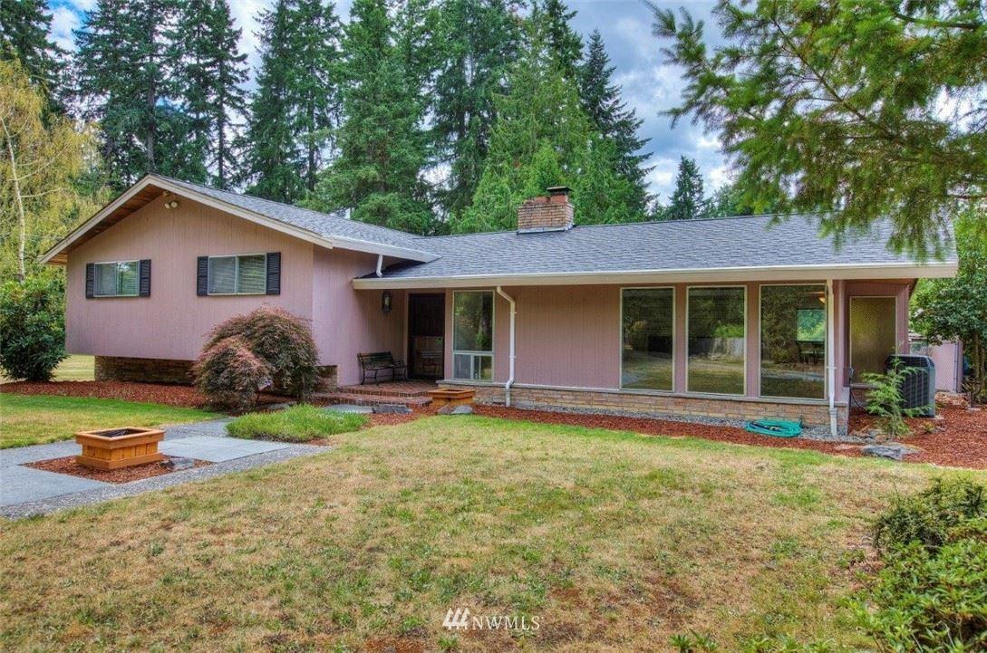 13112 Waller Road E, Tacoma, WA 98448 - #: 1812492