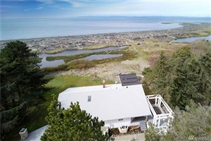Photo of 1922 Place Rd, Port Angeles, WA 98363 (MLS # 1269493)