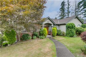 Photo of 19604 109th Ct NE, Bothell, WA 98011 (MLS # 1386493)