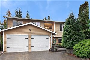 Photo of 13807 Silver Firs Dr, Everett, WA 98208 (MLS # 1507493)