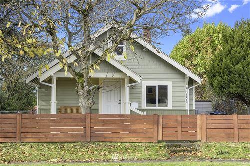 Photo of 6106 Yakima Avenue, Tacoma, WA 98408 (MLS # 1690493)