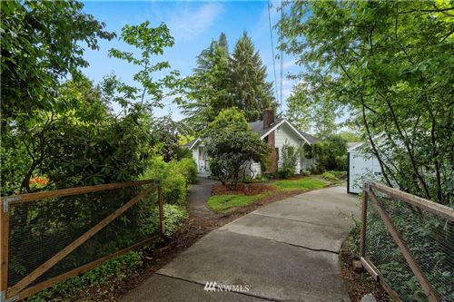 Photo of 600 17th Avenue SE, Olympia, WA 98501 (MLS # 1773493)
