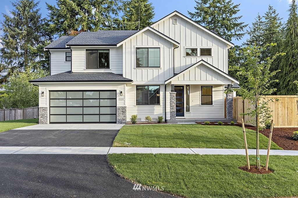 2221 N Orchard Street, Tacoma, WA 98406 - #: 1794493