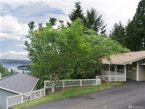 Photo of 5229 NW El Camino Blvd, Bremerton, WA 98312 (MLS # 1480494)