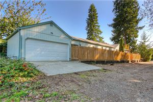 Photo of 1730 13th Ave SW, Olympia, WA 98502 (MLS # 1530494)