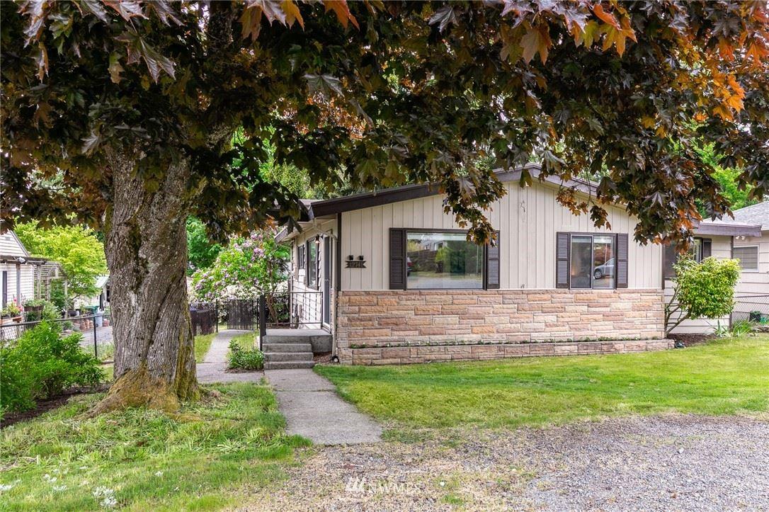 12741 1st Avenue NW, Seattle, WA 98177 - #: 1778494