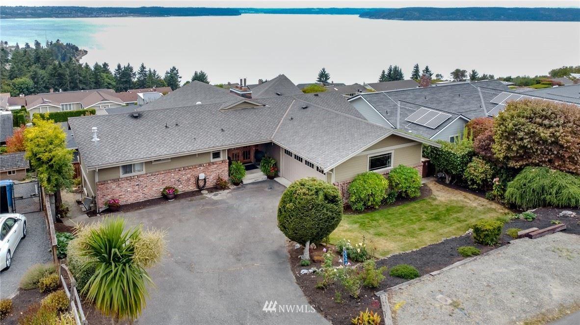 5554 Frances Avenue NE, Tacoma, WA 98422 - #: 1839494