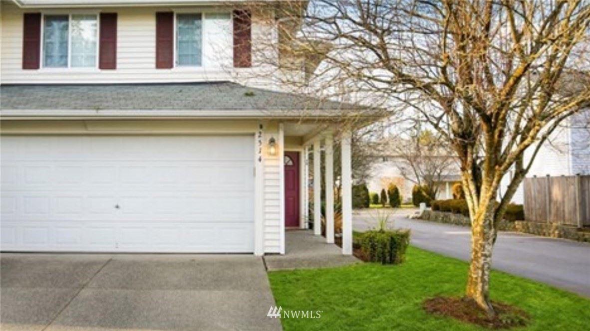 2514 123rd Place SW #B, Everett, WA 98204 - #: 1817495