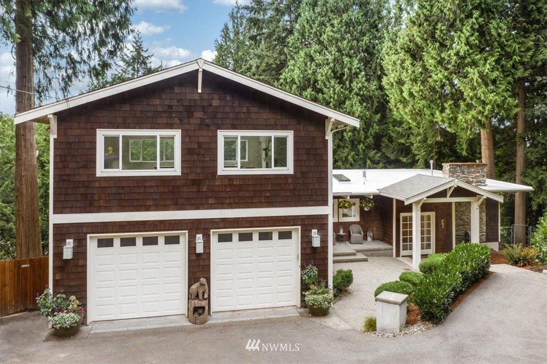 2635 109th Place NE, Bellevue, WA 98004 - #: 1827495