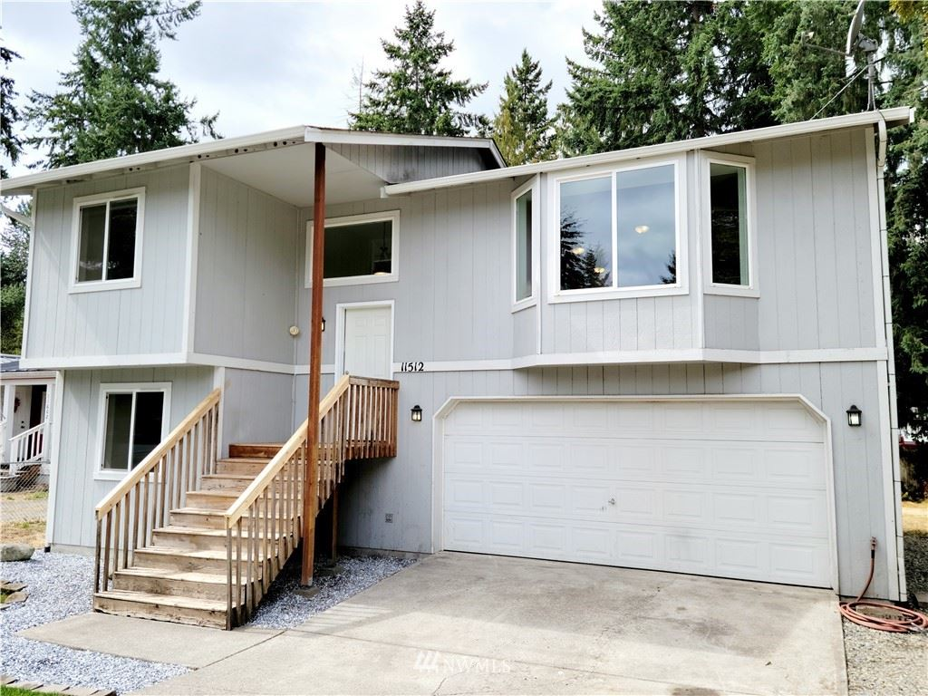 11512 202nd Avenue E, Bonney Lake, WA 98391 - #: 1832495