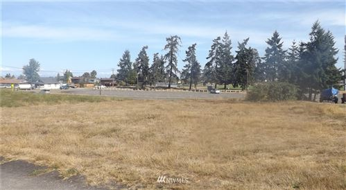 Photo of 1326 W 8th Street, Port Angeles, WA 98363 (MLS # 1191496)