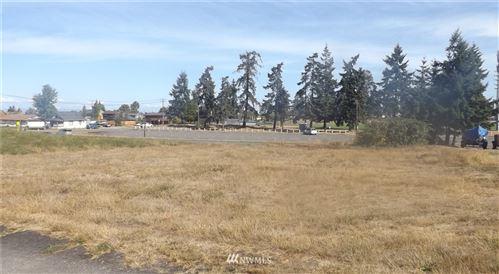 Photo of 1326 W 8th Street Lot: 5 - 10, Port Angeles, WA 98363 (MLS # 1191496)