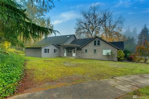Photo of 2321 173rd Ave NE, Redmond, WA 98052 (MLS # 1377496)